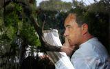 El polémico proyecto del cocinero Ferran Adrià