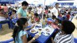 Perú, Mucho Gusto Tumbes recibió más de 17 mil asistentes - Noticias de gastronomía peruana