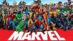 La historia de Marvel Comics en este impresionante especial web - Noticias de tic