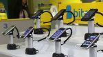 Bitel duplica megas de sus planes postpago 4G LTE para siempre - Noticias de telefonia movil