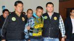 Crimen en Barranco: sicario cayó por testimonios y ruta de fuga - Noticias de general pnp