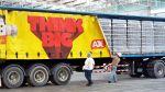 El grupo Aje se expandió al mercado africano - Noticias de tailandia 2013
