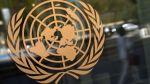 ONU revisó a la baja perspectiva económica mundial de este año - Noticias de bolivia