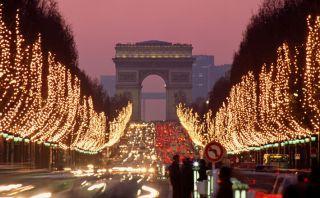A pie: Conoce sobre las avenidas más icónicas del mundo