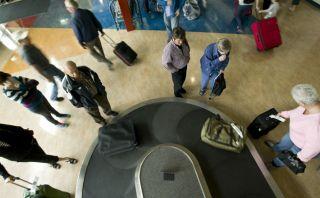 Viaje tranquilo: Lo que debes evitar hacer en un aeropuerto