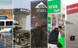 Conoce a las cinco empresas donde más peruanos desean trabajar