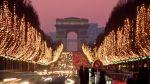 A pie: Conoce sobre las avenidas más icónicas del mundo - Noticias de mundialmente