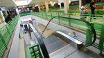 La chilena Parque Arauco compra a dueña de los malls El Quinde - Noticias de arequipa