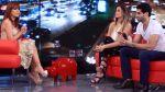 Milett Figueroa y Guty Carrrera juntos otra vez - Noticias de melissa y guty