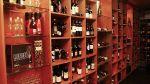 Dos de cada diez vinos que ofrece Wong cuestan más de S/.160 - Noticias de supermercados wong