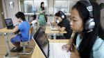 La apariencia es la principal causa de 'bullying' en Internet - Noticias de maltrato a la mujer