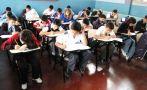 Educación: grandes beneficios, por Bjørn Lomborg