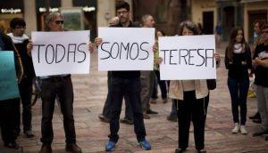 Ébola: la enfermera española ya quiere salir del hospital