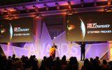 Festival de Cine de Londres: ellos fueron todos los ganadores