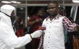 ¿Existen personas inmunes al ébola?