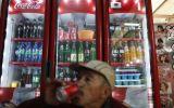 ¿Puede la Coca-Cola envejecer tu organismo?