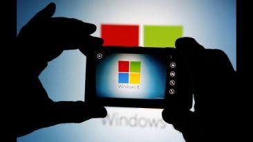 Microsoft también entra a la danza de los smartwatches