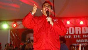 Cornejo postulará a la alcaldía de Lima para el 2018