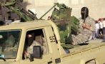 Estado Islámico: Mueren decenas de terroristas en Kobane