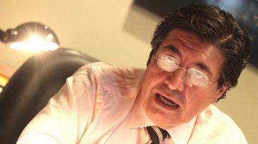 Cancillería desmiente a cónsul peruano en Buenos Aires