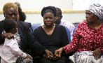 Ébola en EE.UU.: Familia de Eric Duncan terminó la cuarentena