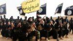Estado Islámico detuvo 120 personas por asesinato de cabecilla - Noticias de asesinatos en el mundo