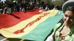 No podrás creer cuánto duró el juicio más rápido en Bolivia - Noticias de bolivia