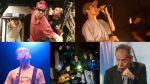 """""""Cuando pienses en volver"""": mira la programación del show - Noticias de conciertos en lima"""