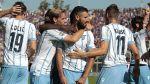 Fiorentina perdió 2-0 ante Lazio como local por la Serie A - Noticias de alberto aquilani
