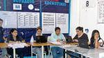 Solo nueve grupos políticos de Lambayeque dieron cuentas a ONPE - Noticias de elecciones municipales 2014