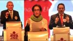 ¿Los limeños votaron por su candidato ideal o por el mal menor? - Noticias de ipsos perú