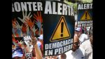 La SIP cuestiona la calidad de las democracias en Latinoamérica - Noticias de bolivia