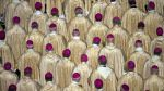 Sínodo católico: Esto censuraron los obispos conservadores - Noticias de violencia contra la mujer
