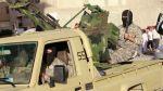 Estado Islámico: Mueren decenas de terroristas en Kobane - Noticias de terrorismo