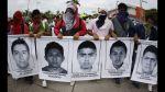 México: Sacerdote dice que estudiantes fueron quemados vivos - Noticias de