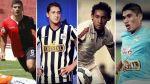 Mira la programación de la fecha 8 del Torneo Clausura 2014 - Noticias de sporting cristal