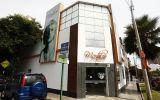La cadena de peluquerías Montalvo se irá  a Colombia