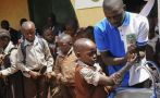 ¿Cómo logró Nigeria derrotar al ébola?