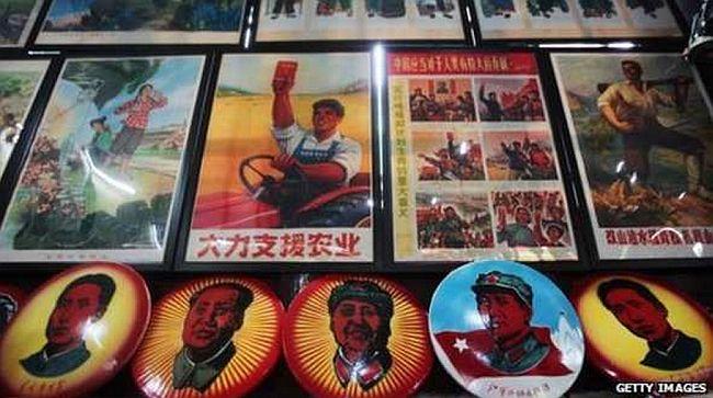 Descubre el secreto del éxito de los negocios chinos