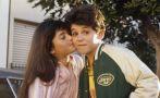"""""""Los años maravillosos"""": ¿Por qué terminaron Kevin y Winnie?"""