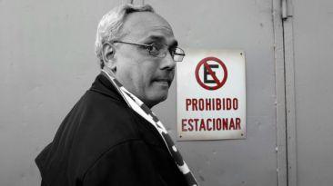 """""""Manuel Burga nunca más en la FPF"""", por Horacio Zimmermann"""