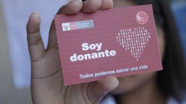 La idiotez de donar órganos, por Fernando Vivas