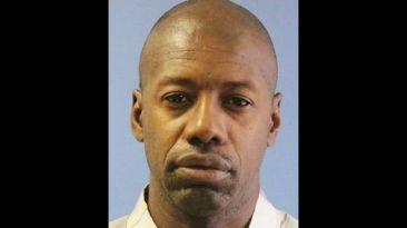 EE.UU.: Asesino en serie confiesa haber matado a siete mujeres