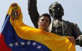 Alto comisionado de la ONU exige la liberación de López