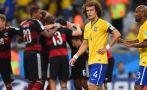 Sao Paulo se niega a jugar contra club alemán por temor a 7-1