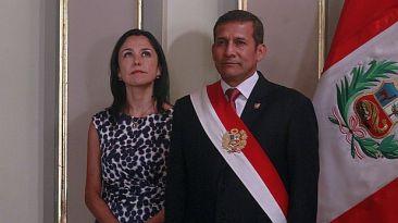 Nuestra frágil república, por Hugo Guerra