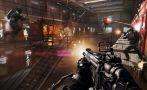 Sale el nuevo tráiler de Call of Duty: Advanced Warfare