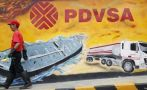 ¿Por qué Venezuela ahora importa petróleo?