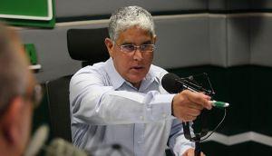 "López Meneses: ""Urresti pidió que lo ayude a ascender"""