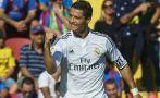Cristiano tiene más goles que 12 equipos europeos de élite